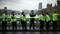 Former British Spy Arrested for Selling Secrets