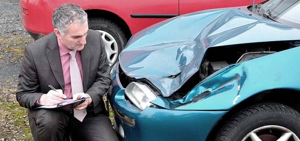 Car Accident Claims: How To Start The Claim Process