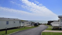 What are the Benefits of Buying a Caravan in a Holiday Park