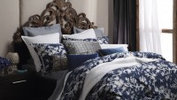 New Bedlinen can Help Give Rooms a Fresh Look