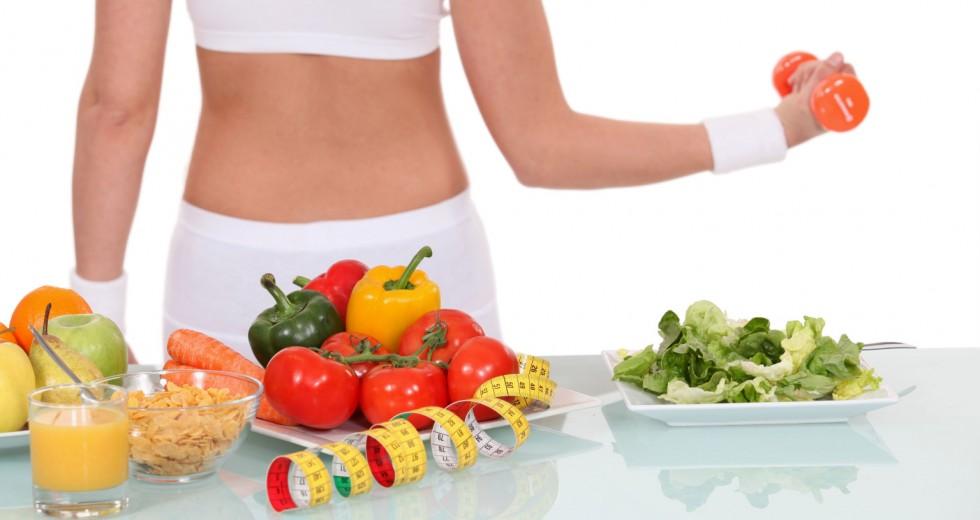 Opting Safe Alternatives For Healthy Life