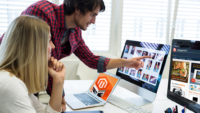 Why Should You Choose Magento Design For Your Business Website?