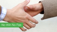 How You can Make a No Win No Fee Claim?