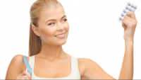 Benefits Of Phentermine
