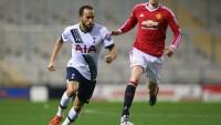 Liverpool Flattered as Luck Eludes Moyes' Men