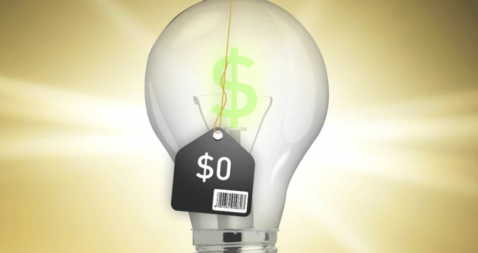 How Energy Savers can Reduce Your Electricity Bills?