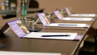 How to Book Good Meeting Venue for Corporate Meetings
