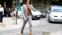 Men's Fashion Guidelines How  to Make Women Take a Second Look?