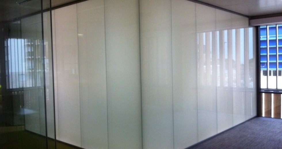 Understanding Privacy Glass