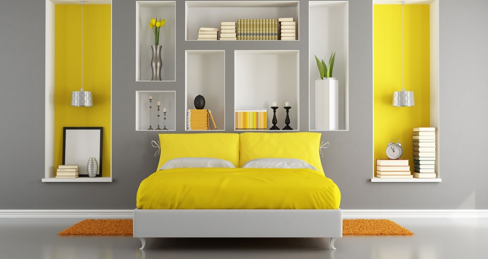 Organise your Home with Storage Solutions